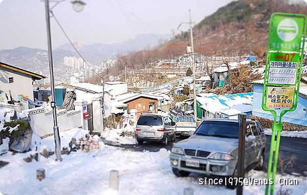 韓國 771_副本