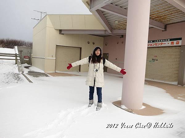 IMG_0044_副本