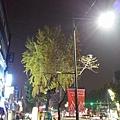 20131124_005052_副本