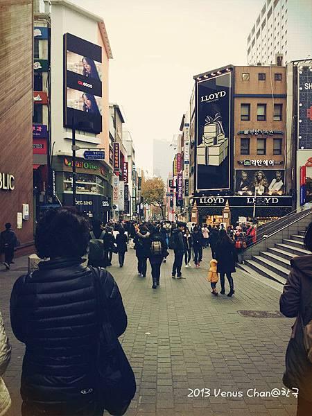 20131124_131357_副本