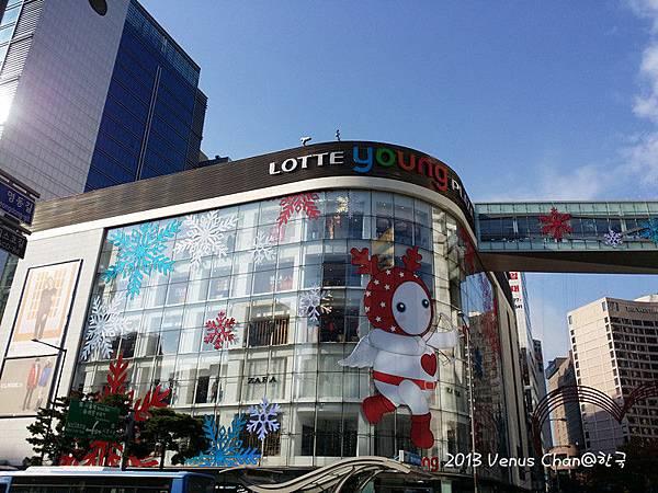 20131126_114146_副本