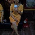 20140505_223925.jpg