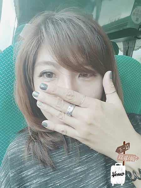 20161126_121855_副本.jpg