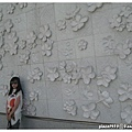 PhotoCap_071.jpg