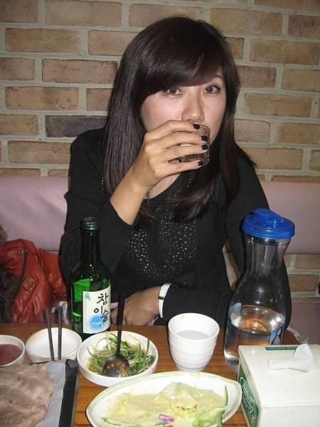 한국여행 071.jpg