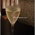 水蜜桃香檳