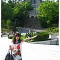 PhotoCap_052.jpg