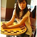 PhotoCap_081.jpg