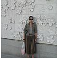 PhotoCap_069.jpg
