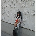 PhotoCap_070.jpg