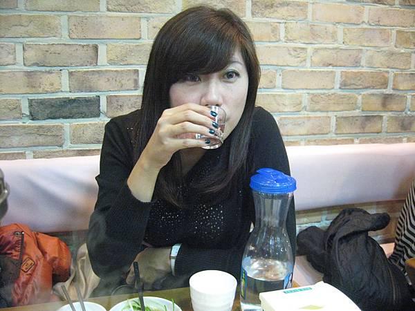 한국여행 070.jpg