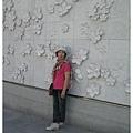 PhotoCap_066.jpg