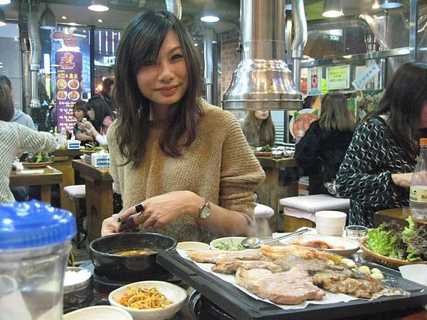 한국여행 069.jpg