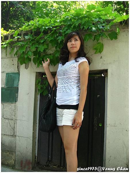 PhotoCap_150.jpg