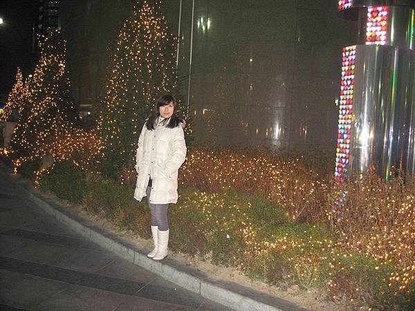 한국여행 082.jpg