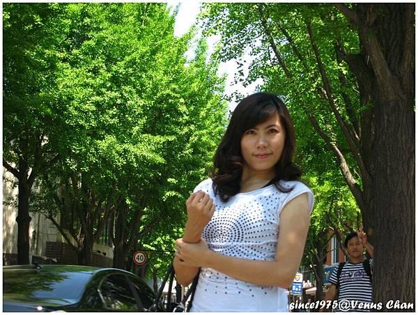 PhotoCap_137.jpg