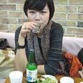 한국여행 072.jpg