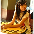 PhotoCap_079.jpg