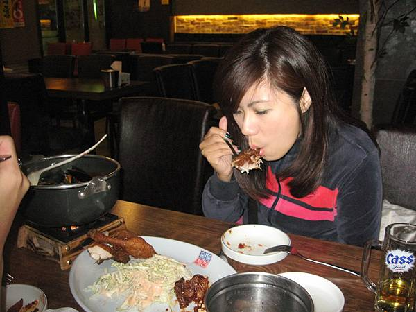 한국여행 131.jpg