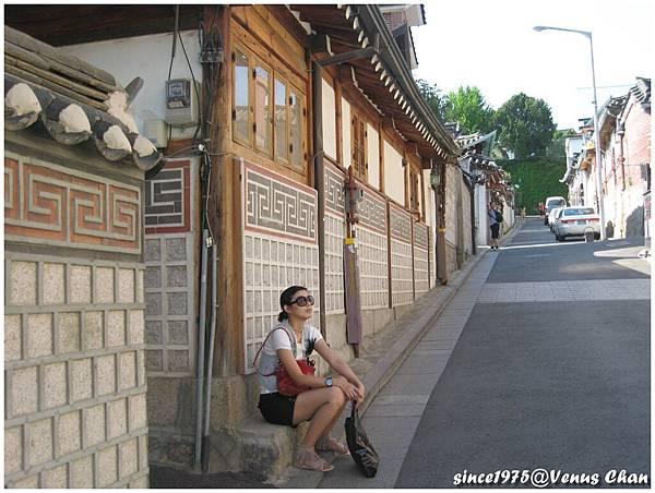 PhotoCap_236.jpg