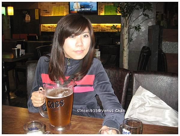 한국여행 111.jpg
