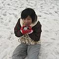 한국여행 185.jpg