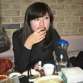 한국여행 077.jpg