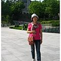PhotoCap_046.jpg