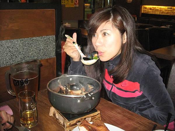 한국여행 133.jpg