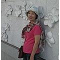 PhotoCap_068.jpg