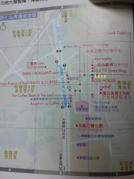 惠化地圖.jpg