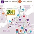 travel map- transportation in Europe.jpg
