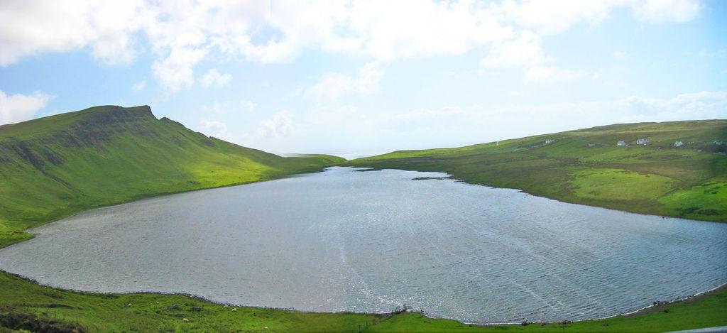 Isle of Skye 2.jpg