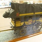 IMG_1893.JPG