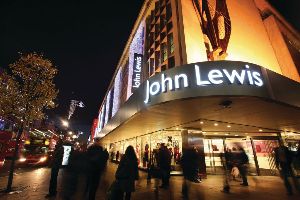 John_Lewis_Oxford_Street___Photographer_Jason_Alden1_1_