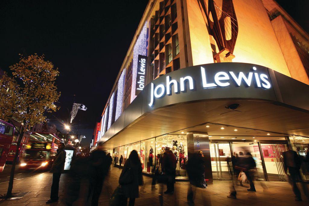 John_Lewis_Oxford_Street___Photographer_Jason_Alden1_1_