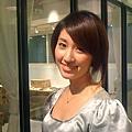 田中千繪26.jpg