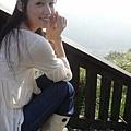 田中千繪9.jpg