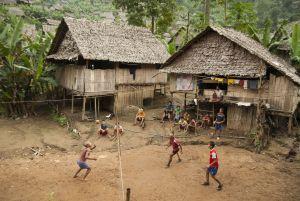 克倫族部落.jpg