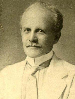 第二位宣教士Horace Underwood.jpg
