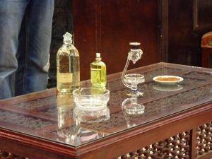 P1040470埃及香水