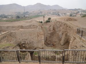 0803 耶利哥16--舊城廢墟遺址.JPG