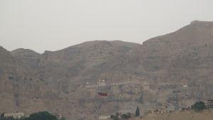 DSC00268試探山(馬太福音4章1節)-巴勒斯坦.JPG
