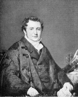 Robert Morrison (1782-1834).jpg