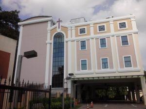 新加坡教會(武吉知馬).jpg