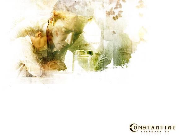 康斯坦丁桌03