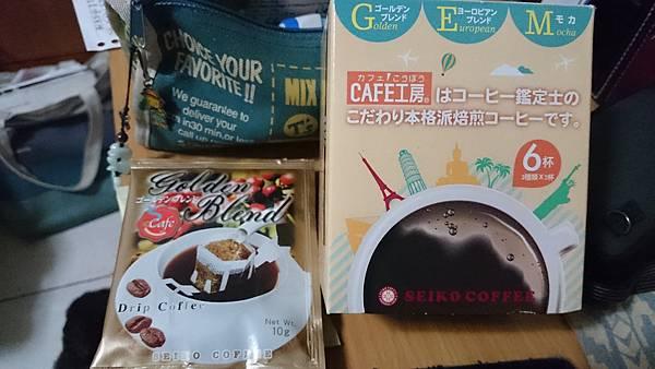 推薦-CAFE工房.JPG
