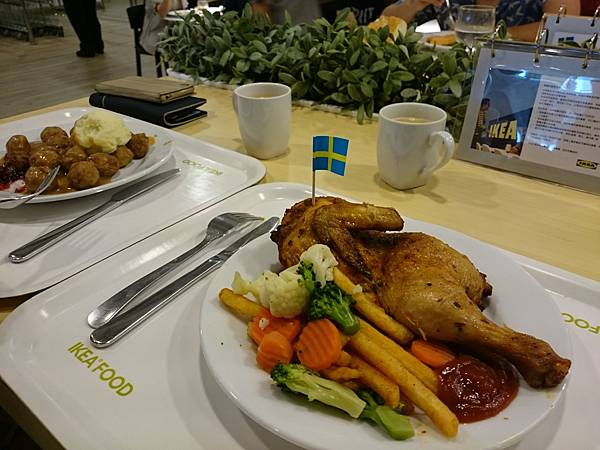 IKEA烤雞.JPG