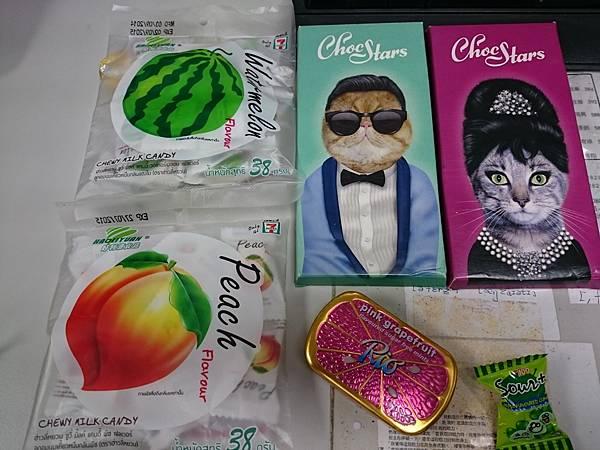異國candy.JPG