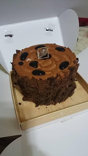 2015媽蛋糕.JPG